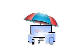 اعطای نمایندگی فروش و خدمات بیمه کالای دیجیتال ( موبایل و ... ) در سراسر کشور