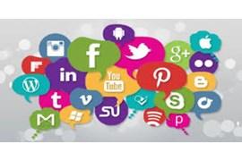 اعطای نمایندگی خدمات تبلیغات شبکه های اجتماعی اول پنل