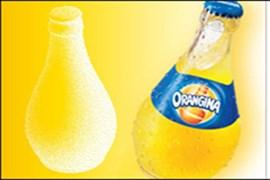 جذب نماینده محصولات نوشیدنی شمشادنوش