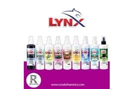 اعطای نمایندگی فروش محصولات شوینده نانو لینکس