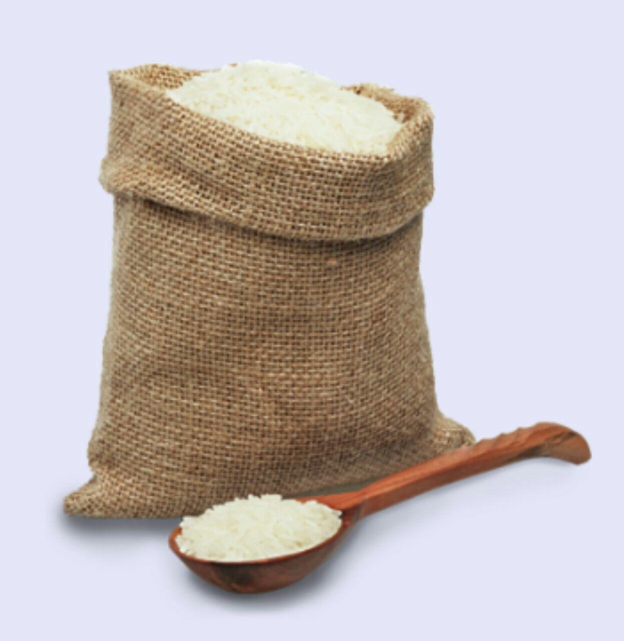 اعطای نمایندگی انواع برنج های تایلندی