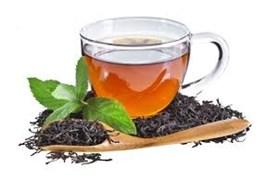 اعطای نمایندگی پخش چای پوتو در سراسر ایران