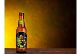 دعوت به همکاری شرکت های پخش انواع نوشیدنی برند راتینا
