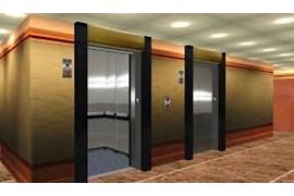 اعطای نمایندگی فروش انواع آسانسور و پله برقی راهبر پرشین