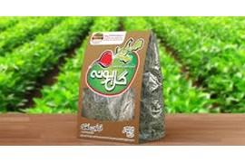 اعطای نمایندگی غذاهای آماده و نیمه آماده، سبزی و صیفیجات شرکت گل پونه در سراسر ایران