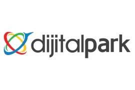 اعلام همکاری شرکت واردات و صادرات دیجیتال پارک ترکیه dijitalpark ımport export