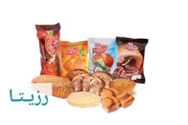اعطای نمایندگی صنایع غذایی گل عسلی با نام تجاری رزیتا
