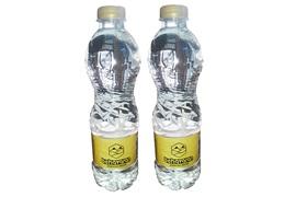 اعطای نمایندگی فروش آب آشامیدنی به آوران