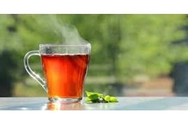 اعطای نمایندگی چای (فان تایم)، شرکت تیام