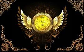 اعطای نمایندگی محصولات نوبل لایف ترکیه