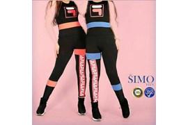 اعطای نمایندگی فروش پوشاک ورزشی و خانگی زنانه سیموتین در سراسر کشور