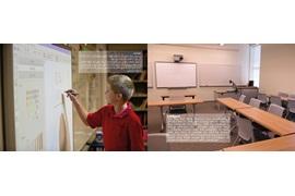 اعطای نمایندگی پریموس - تجهیزات مدارس