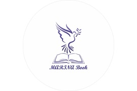 اعطای نمایندگی پخش کتاب بصورت انحصاری برای هر استان