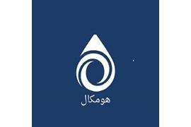 اعطاء نمایندگی اپلیکیشن هومکال، فارسیان نیکو کالا