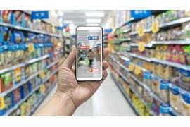 واگذاری نرم افزار کسب و کار اینترنتی خرده فروشی مواد غذایی دکانچی در سراسر کشور