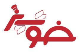 اعطای نمایندگی اپلیکیشن سفارش آنلاین غذا و خوراکی خوشپز