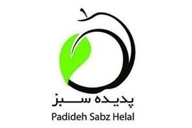 جذب نماینده در تهران جهت پخش سبزیجات خشک ،سبزیجات منجمد ،چیپس میوه