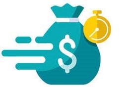 اعطای نمایندگی پرداخت وام و فروش اقساطی آتیه نگار در سراسر کشور