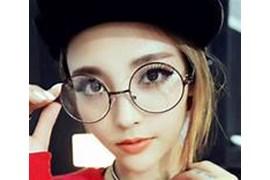 اعطای نمایندگی فروش و پخش عینک طبی و آفتابی ، Ay Parla Aras