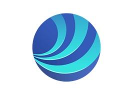 اعطای نمایندگی فروش نرم افزار های مالی و اداری گروه راد رایانه
