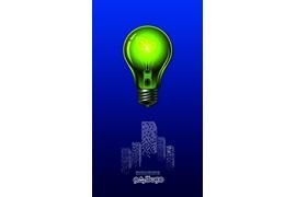 شرکت صنایع روشنایی مون گارشو نماینده فعال فروش در سطح کشور می پذیرد