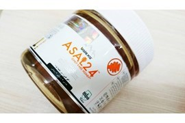 جذب نمایندگی فعال عسل 24 (نفیس ترین عسل خاورمیانه) در سراسر ایران