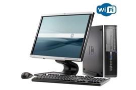 اعطای نمایندگی فروش مانیتور و مینی کیس های دست دوم شرکت پارسا کامپیوتر