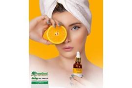 اعطای نمایندگی محصولات تخصصی پوست و مو، طبیعت دارو نانو در سراسر کشور