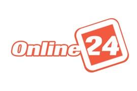 استارتاپ بیمه آنلاین 24