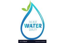 اعطا نمایندگی آب معدنی برند سراسر کشور
