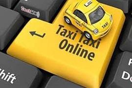 اعطای نمایندگی فروش نرم افزار تاکسی اینترنتی  (( بصورت کاملا رایگان ))