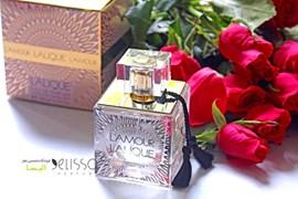 اعطای نمایندگی عطر الیسا ، عطر و ادکلن اصل با مناسبترین قیمت