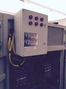 اعطا نمایندگی دستگاههای bmb شرکت بهین سازه مصرف برق