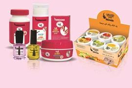اعطای نمایندگی فروش و پخش انواع لاک پاک کن ساروما و دیمتا در سراسر کشور