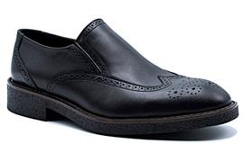 اعطای نمایندگی شیما کفش (انواع کفش چرمی، ورزشی، کار، ایمنی، صندل و سرپایی و....)