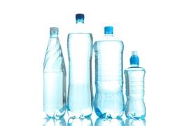 اعطای نمایندگی آب معدنی برند در سراسر کشور