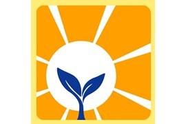 اعطای  نمایندگی بیمه زندگی خاور میانه  دفتر آموزش و هماهنگی استان گلستان،  کد 01061248