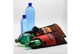 اعطای نمایندگی فروش محصولات شوینده و کیف های نگهدارنده مواد غذایی و نوشیدنی نانو فیزیک