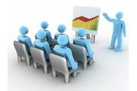 اعطای نمایندگی آموزشی، برگزاری دورههای آموزش آنلاین مدیر ماندگار