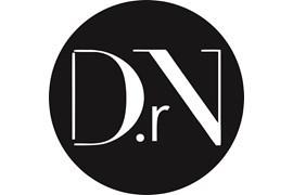 اعطای نمایندگی محصولات پزشکی ودارویی نگین داروکیاسالا-ناریا