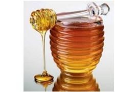 اعطای نمایندگی فروش عسل طبیعی ایده ال