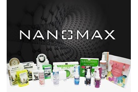 اعطای نمایندگی و عاملیت فروش محصولات نانو