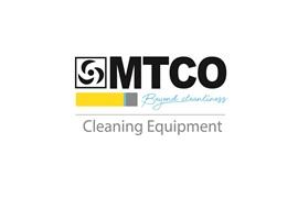 اعطای نمایندگی فروش تجهیزات نظافتی صنعتی ( ام تی کو)