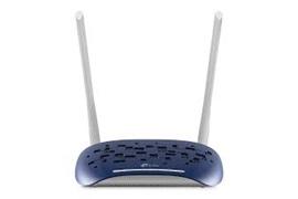 اعطای نمایندگی خدمات ADSL و LTE، زریتم