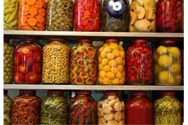 اعطای نمایندگی محصولات مواد غذایی شرکت امیل و ممیل در کل کشور