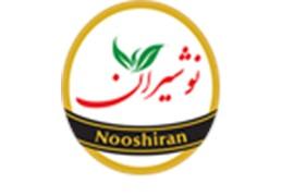 اعطای نمایندگی چای ایرانی نوشیران در سراسر کشور