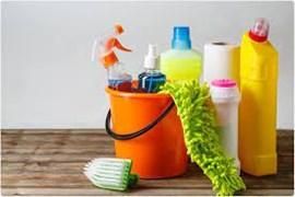 اعطای نمایندگی فروش و توزیع مواد شوینده بهداشتی آورا
