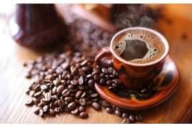 اعطا نمایندگی فروش قهوه شوالیه در سراسر کشور