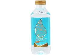 اعطای نمایندگی پخش و فروش آب معدنی سورپرایز