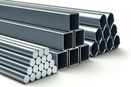 اعطای نمایندگی فروش محصولات فولادی